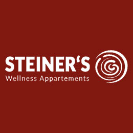 Steiner's Wellness Apartments